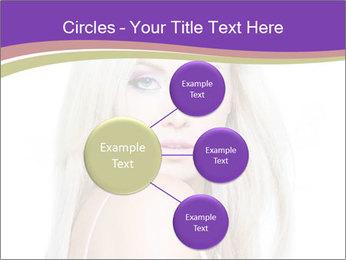 0000062519 PowerPoint Templates - Slide 79