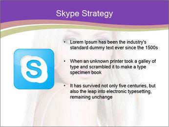 0000062519 PowerPoint Templates - Slide 8