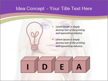 0000062519 PowerPoint Templates - Slide 80