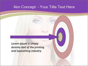 0000062519 PowerPoint Templates - Slide 83