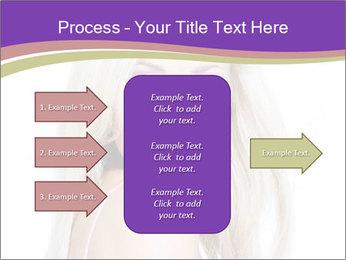 0000062519 PowerPoint Templates - Slide 85