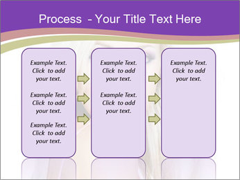 0000062519 PowerPoint Templates - Slide 86
