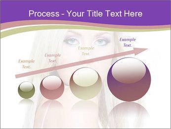 0000062519 PowerPoint Templates - Slide 87