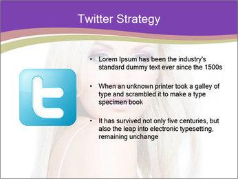 0000062519 PowerPoint Templates - Slide 9