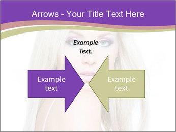 0000062519 PowerPoint Templates - Slide 90