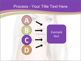 0000062519 PowerPoint Templates - Slide 94