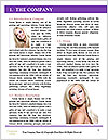 0000062519 Word Templates - Page 3