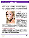 0000062519 Word Templates - Page 8