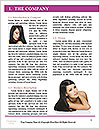 0000062520 Word Template - Page 3