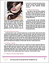 0000062520 Word Template - Page 4