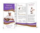0000062521 Brochure Templates