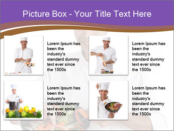 0000062521 PowerPoint Templates - Slide 14