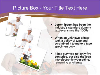 0000062521 PowerPoint Templates - Slide 17