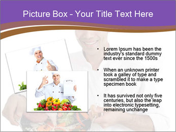 0000062521 PowerPoint Templates - Slide 20