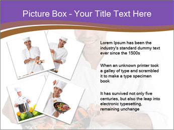 0000062521 PowerPoint Templates - Slide 23