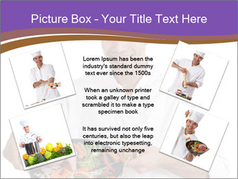 0000062521 PowerPoint Templates - Slide 24
