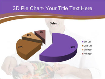 0000062521 PowerPoint Templates - Slide 35