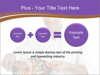 0000062521 PowerPoint Templates - Slide 75