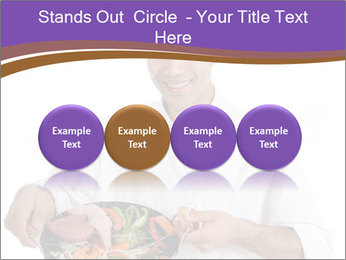 0000062521 PowerPoint Templates - Slide 76
