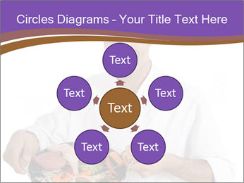 0000062521 PowerPoint Templates - Slide 78