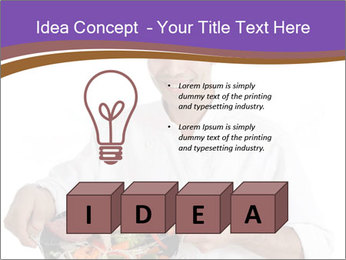 0000062521 PowerPoint Templates - Slide 80