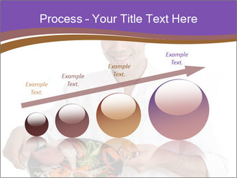 0000062521 PowerPoint Templates - Slide 87