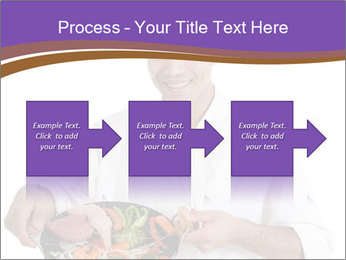 0000062521 PowerPoint Templates - Slide 88