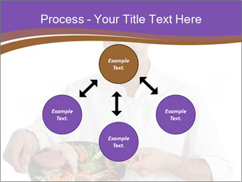 0000062521 PowerPoint Templates - Slide 91