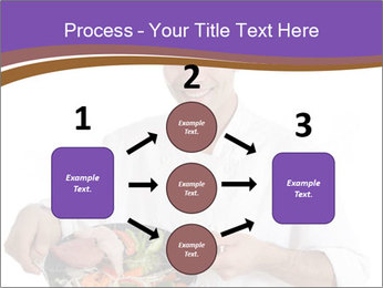 0000062521 PowerPoint Templates - Slide 92