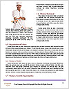 0000062521 Word Template - Page 4