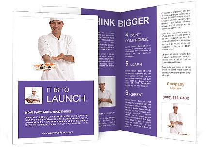 0000062522 Brochure Template