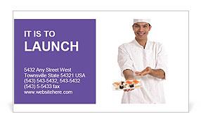 0000062522 Business Card Templates