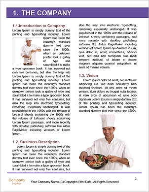 0000062522 Word Template - Page 3
