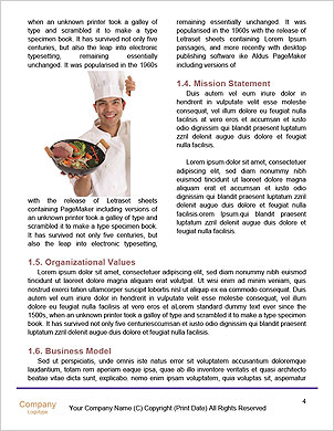 0000062522 Word Template - Page 4