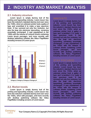 0000062522 Word Template - Page 6