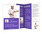 0000062523 Brochure Templates