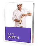 0000062523 Presentation Folder