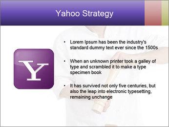 0000062523 PowerPoint Templates - Slide 11