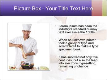 0000062523 PowerPoint Templates - Slide 13
