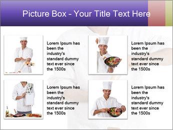 0000062523 PowerPoint Templates - Slide 14