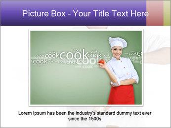 0000062523 PowerPoint Templates - Slide 15
