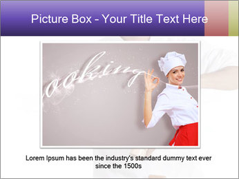 0000062523 PowerPoint Templates - Slide 16