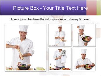 0000062523 PowerPoint Templates - Slide 19