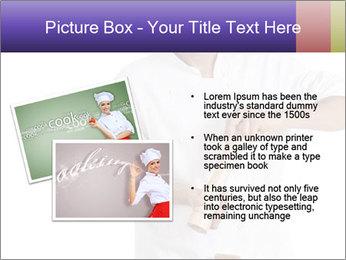 0000062523 PowerPoint Templates - Slide 20