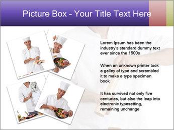 0000062523 PowerPoint Templates - Slide 23