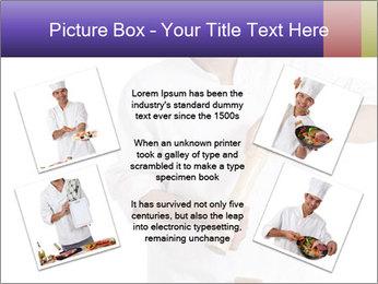 0000062523 PowerPoint Templates - Slide 24