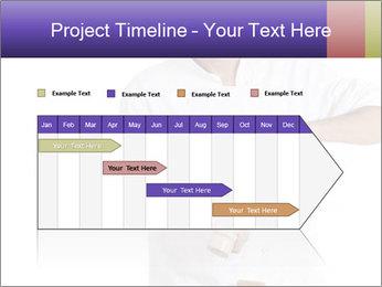 0000062523 PowerPoint Templates - Slide 25