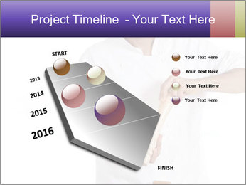 0000062523 PowerPoint Templates - Slide 26