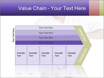 0000062523 PowerPoint Templates - Slide 27