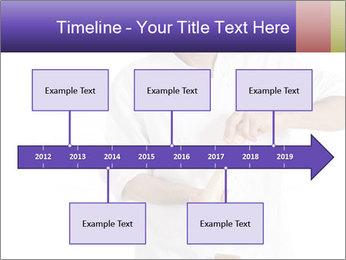 0000062523 PowerPoint Templates - Slide 28